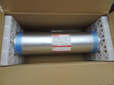 Kimoto Conductive Film 50 510mm X 50m Roll 65e31 Coating Side Inner New