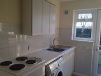 2 Bedroom flat with garden and garage, Cheswood Drive, Sutton Coldfield B76