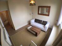 2 Bedroom Flat to Rent, Rosemount , Aberdeen
