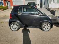 Smart fortwo 2013 edition 21