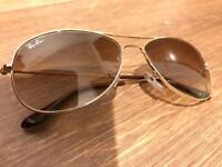 8e038aa604e8 Men sunglasses - Stuff for Sale