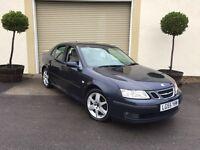 2005 Saab 9-3 1.9 Tdi Must See !!