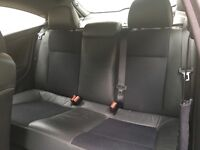 2006 Vauxhall Astra VXR 2.0L Turbo - Black - Manual
