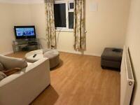 Room To Let + Living Room Near Aldi Northfleet Gravesend