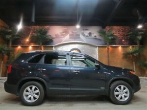 2013 Kia Sorento LX ** AWD ** HEATED SEATS