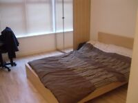 **NOW LET** SAMARA - 1 BED - LS2 - £149 PW - ALL INCLUSIVE