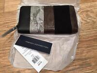 BRAND NEW FRENCH CONNECTION PURSE £50 ON TAG