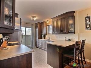 175 800$ - Condo à vendre à Gatineau Gatineau Ottawa / Gatineau Area image 4