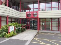 Trowbridge, Westbury Office Space for Start-up & Growing Businesses