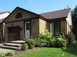 $475,000 - Bungalow for sale in Alliston