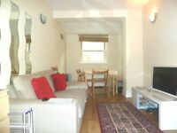 Must See This Lovely 1 Bed Flat Ideal For Couple Short Walk Away From Station & Local Amenities