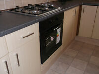 Dss Housing Benefit Welcome Hoxton 1 Bedroom Flat