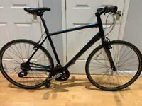 Specialized Hybrid Bike