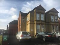 Single Rm £370 pcm & Double Rm £490 pcm No Fees Bills incl. are Gas Elec Water Council Tax.