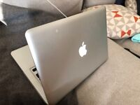 Upgraded MacBook Pro (13-inch, Mid 2009)