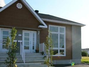 191 000$ - Maison en rangée / de ville à vendre à Jonquière Saguenay Saguenay-Lac-Saint-Jean image 2