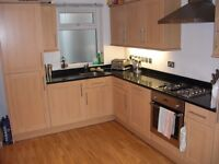lovely 2-Bed in Boundries road ,Balham FULLY FURNISHED !