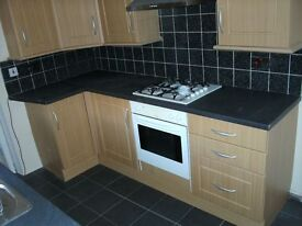 Beautiful 2 bed Apartment / Flat – unfurnished - Felling