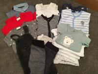 a804e82da4ed Baby bundle in Stockport