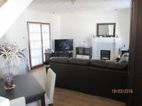 Large 1 bedroom flat for sale