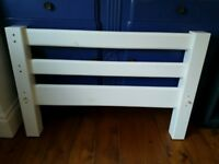 Single 3ft bed frame FREE DELIVERY