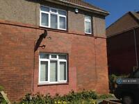 3 bedroom house in Pendower Way, Newcastle Upon Tyne, NE15 (3 bed)