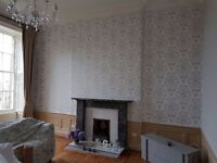 PAINTER/DECORATOR-PROFESSIONAL RELIABLE MULTI SKILLED - HANDYMAN - WE BEAT ANY QUOTE