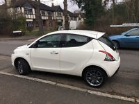 Full service history, 2 owners, cheap on insurance, tax and congestion zone free, MOT, reliable car