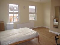 HOUSESHARE WITH EN-SUITE- Colliers Wood- Sw19