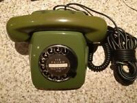 Telefon antik Niedersachsen - Alfeld (Leine) Vorschau