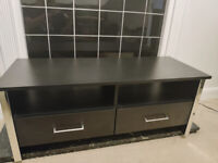 TV stand/low table