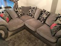Various household items for sale