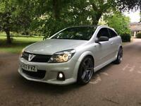 Vauxhall Astra VXR **P/X WELCOME**