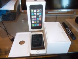 apple iphone 5s vodapone