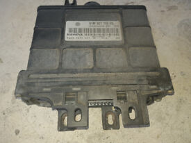 VW golf mk4 transmission ecu