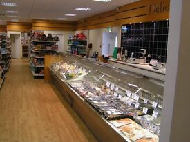 Retail/Deli Assistant - Tresco, Isles of Scilly. Accommodation Provided