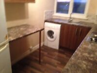 TWO DOUBLE BEDROOM FLAT NEAR NORTH WICK PARK HOSPITAL AND WEST MINISTER UNI AT HARROW