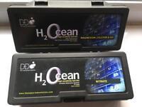 BRAND NEW high accuracy aquarium test kits