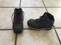 Boys shoes size 12/ 12.5 and 13