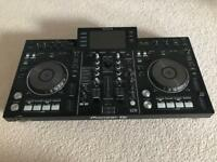 FOR SALE PIONEER XDJ-RX