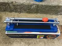 Tile cutter,tools,tool,power tools,barging ,hand tools