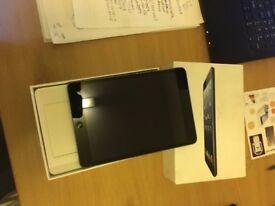 Apple iPad mini 2 16gb wifi boxed