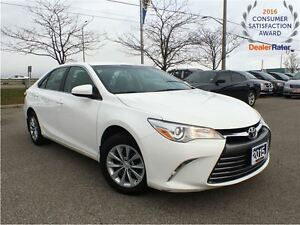 2015 Toyota Camry LE*FULL POWER GROUP*