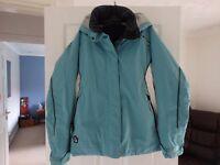 Ladies Rossignol ski jacket and matching sallopetes
