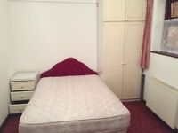 OSTERLEY STUDIO INC ALL BILLS £750-CHEAPEST PRICES IN OSTERLEY- GOING QUICKLY