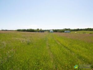 $178,500 - Land to be developed for sale in Leduc County