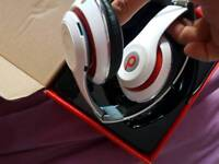 Headphone Dr beat headset official one
