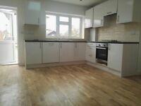 1 Bed Ground floor Flat - Eastcote Lane
