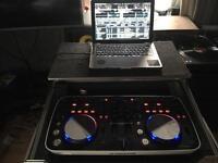 Pioneer DJ ERGO v