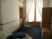 Double Room -- Short Term Welcome --